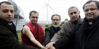 La Universidad de A Coruña analizará las nuevas demandas sociales originadas por el pluralismo religioso en Galicia