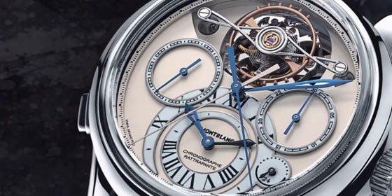 Los mejores relojes que puedes comprar por Internet