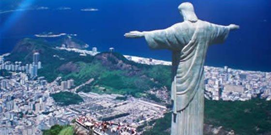 La crisis en España empuja a los latinoamericanos a Brasil