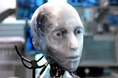 Si te gusta la tecnología, no te fíes: los robots se hacen demasiado listos
