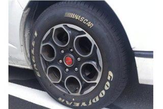 Cuáles son las medidas de neumáticos más utilizadas