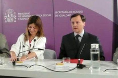 Un acuerdo fortalecerá la lucha contra la violencia machista