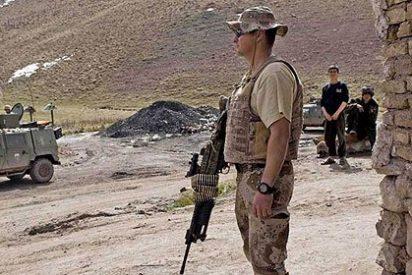 Los obispos lamentan la muerte de los militares españoles en Afganistán
