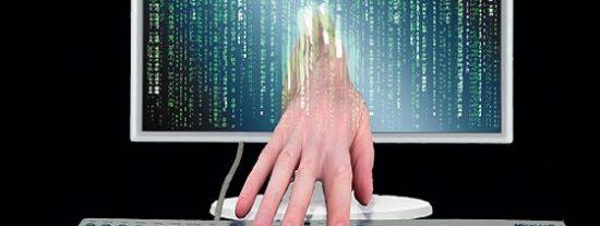 Cómo 'hackear' en 15 minutos
