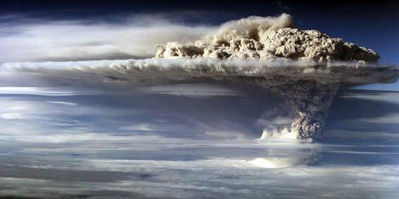 Chile confía en que la erupción del Puyehue concluya antes de 10 días