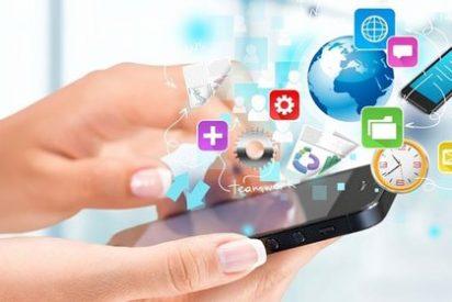 Razones por las que puedes necesitar una app espía