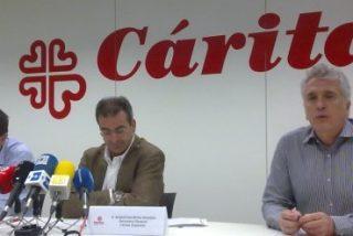 La mitad de la población española se encuentra en situación de vulnerabilidad