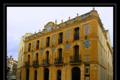 La Cámara de Comercio de Toledo entrega sus premio hoy en Talavera de la Reina