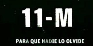 '11-M': El morbo inútil y aburrido de Telecinco