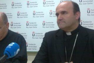 """Munilla: """"La secularización es el gran tsunami de la cultura actual"""""""