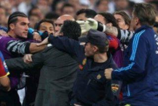 Chapuza de la Federación con el calendario y los Madrid-Barça