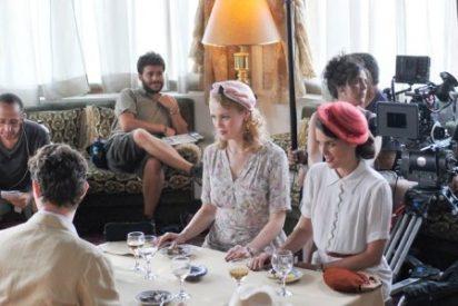 La ficción española busca su encaje entre costuras