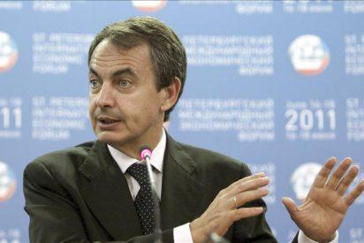 A España le sale más caro el mercado que acogerse al rescate