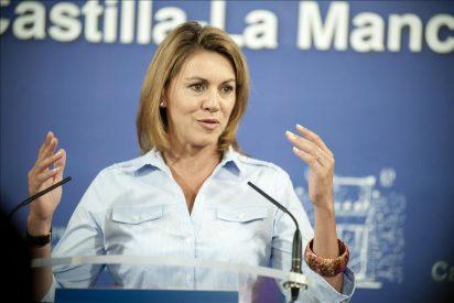 El Gobierno de Castilla-La Mancha cesa a 38 altos cargos del equipo saliente y nombra 3 nuevos