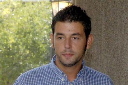 Piden 12 años de cárcel para el exdirector de Juventud de Baleares