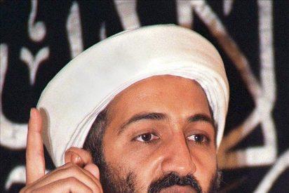 Los documentos de Bin Laden muestran las debilidades de Al-Qaeda