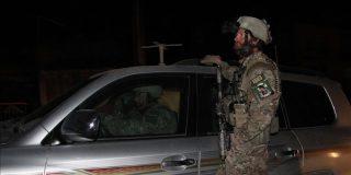 Mueren otros 11 civiles en una explosión de una mina en el sur de Afganistán