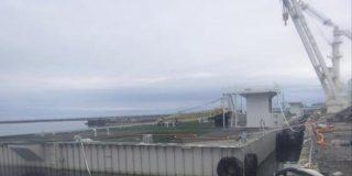El grupo galo Areva ofrecerá ayuda para tratar el combustible usado en Fukushima