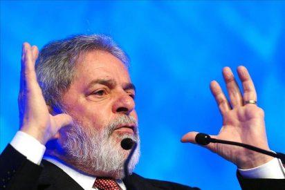 Lula da Silva reclama más peso de América Latina y África en el Consejo de Seguridad de la ONU