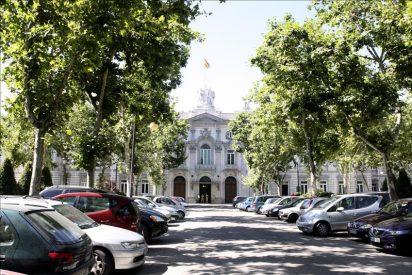 El CGPJ indemnizará a un juez por su traslado tras serle anulada una sanción