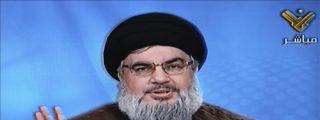 Nasralá dice que no se arrestará a los sospechosos del caso Hariri
