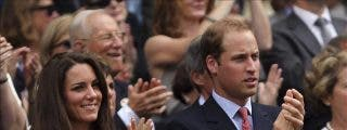 Los duques de Cambridge se enfrentan al sentimiento antimonárquico de Québec