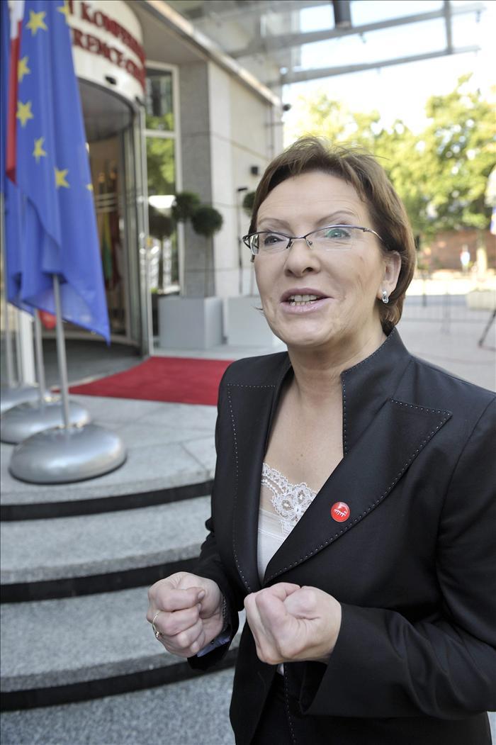 La UE confirma como probable causa del E.Coli un lote de semillas egipcias