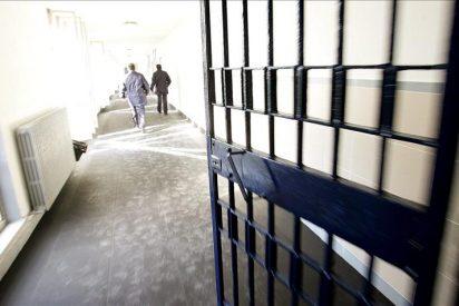 El español detenido en Italia fue juzgado sin permiso de Audiencia Nacional