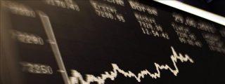 La Bolsa de Fráncfort abre al alza y su índice DAX 30 sube un 0,14 por ciento