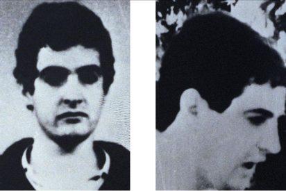 Detenido en Francia el histórico miembro de ETA Daniel Derguy