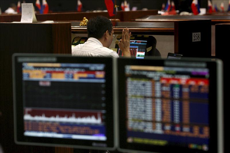 Las bolsas del Sudeste Asiático abren al alza menos la de Vietnam