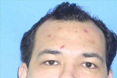El reo mexicano Humberto Leal es ejecutado en Texas