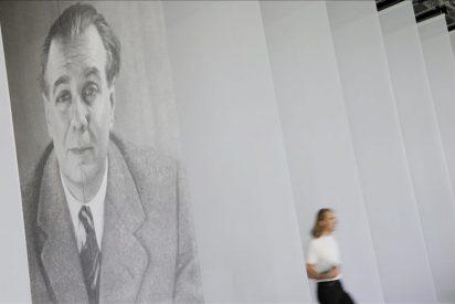 Un musical acerca a los niños a la compleja literatura de Borges