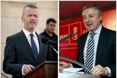 Los nuevos ministros tomarán hoy posesión de sus cargos