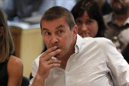 La Audiencia Nacional celebra hoy el juicio a Otegi que anuló el Supremo