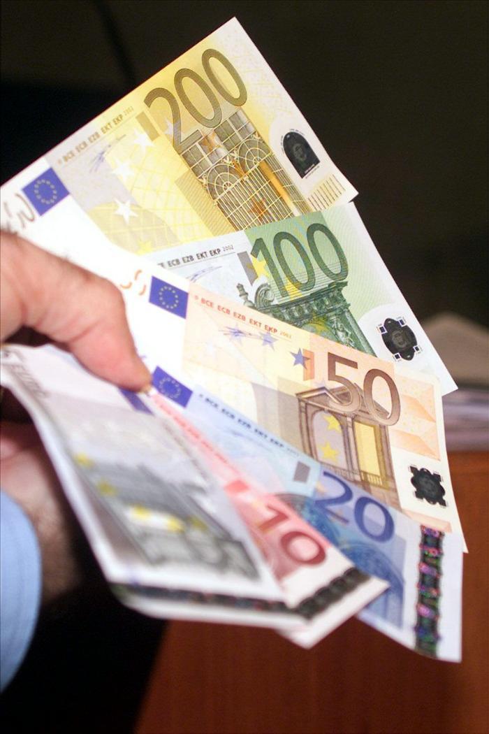 Los precios suben el 0,1 por ciento en junio y la inflación anual se sitúa en el 3,2 por ciento