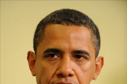 Obama abandonó enervado la reunión sobre la deuda, según uno de sus interlocutores republicano