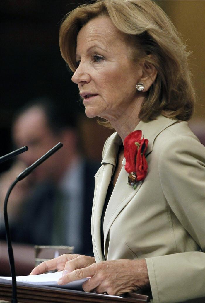 Los ayuntamientos pueden pedir ya los créditos del ICO para pagar sus deudas