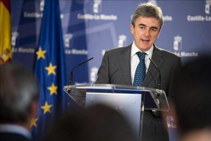 La Junta de CLM dice que hay 1.742 millones de euros en facturas sin pagar