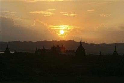 Mueren 28 soldados y un guerrillero en un choque armado en Birmania