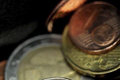 El euro se sitúa en 1,4070 dólares en la apertura de Fráncfort