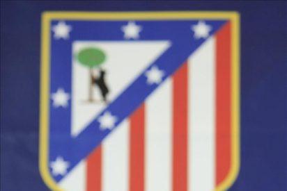 Adrián entra en la convocatoria del Atlético para el triangular contra Granada y Besiktas