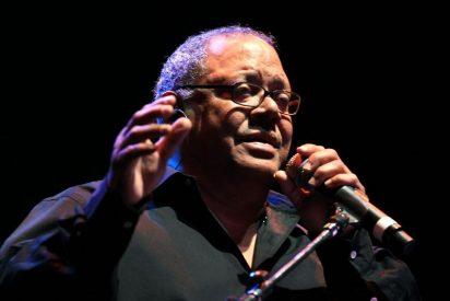 Pablo Milanés ofrece un recital cargado de emoción y nostalgia