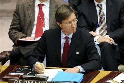 El Consejo Seguridad espera que la detención de Hadzic ayude a la reconciliación de los Balcanes