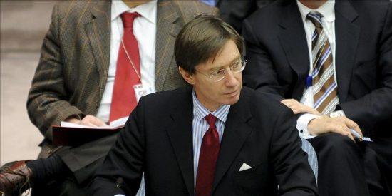 El Consejo Seguridad espera detención de Hadzic ayude a reconciliación Balcanes