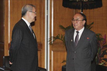 Seúl quiere explicación sobre ataques de 2010 para reabrir el diálogo nuclear