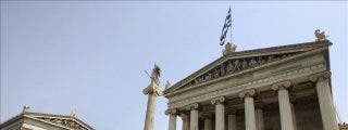 Las reformas estructurales de Grecia son una fuente de oportunidades, según el embajador chino