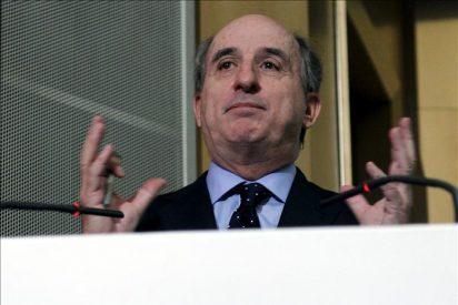 Repsol gana 1.344 millones, un 0,4 por ciento más, afectada por el conflicto libio