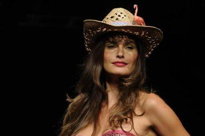 Leonisa homenajea a la mujer latina con sus diseños de ropa interior y baño