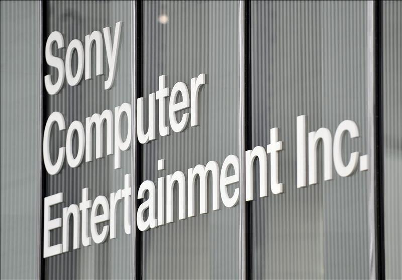 El grupo Sony perdió más de 138 millones de euros entre abril y junio
